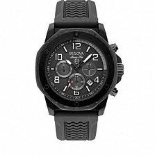 Часы наручные Bulova 98B223