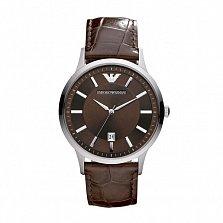 Часы наручные Emporio Armani AR2413