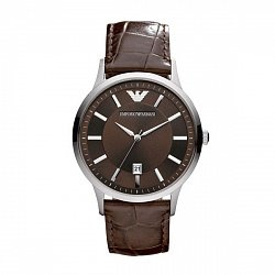 Часы наручные Emporio Armani AR2413 000108531