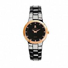 Часы наручные Pierre Lannier 081J939