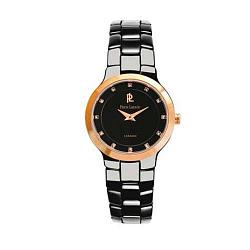 Часы наручные Pierre Lannier 081J939 000085487