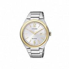 Часы наручные Citizen AW1374-51A