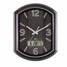 Часы настенные Power 0711 BKS