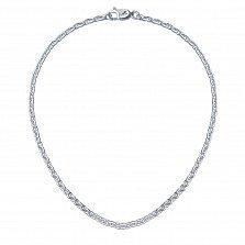 Серебряная цепочка Радости жизни