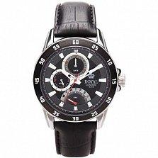 Часы наручные Royal London 41043-02