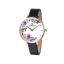 Часы наручные Daniel Klein DK11815-4