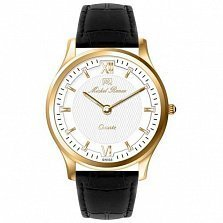 Часы наручные Michel Renee 259G321S