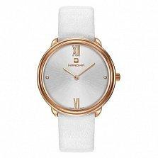 Часы наручные Hanowa 16-6072.09.001