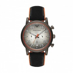 Часы наручные Emporio Armani AR11174 000121819