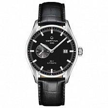 Часы наручные Certina C006.428.16.051.00