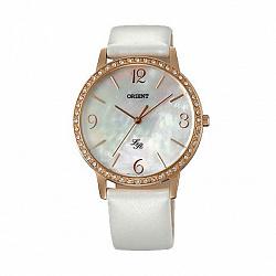 Часы наручные Orient FQC0H002W