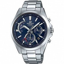 Часы наручные Casio Edifice EFS-S530D-2AVUEF