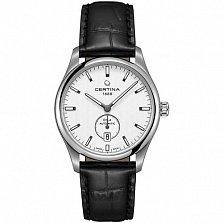 Часы наручные Certina C022.428.16.031.00