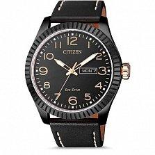 Часы наручные Citizen BM8538-10EE
