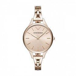 Часы наручные Emporio Armani AR11055 000108473