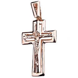 Золотой крест Святыня 000038883