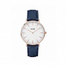 Часы наручные Cluse CL18025