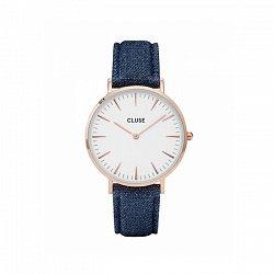Часы наручные Cluse CL18025 000111706