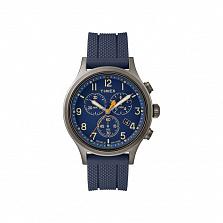 Часы наручные Timex Tx2r60300