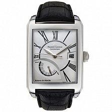 Часы Maurice Lacroix коллекции Pontos Power reserve XL