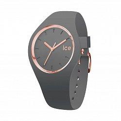 Часы наручные Ice-Watch 015336 000111521