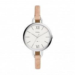Часы наручные Fossil ES4357 000111162