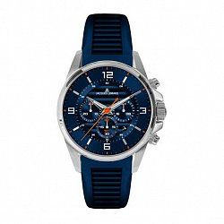 Часы наручные Jacques Lemans 1-1799C 000084620