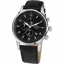 Часы наручные Jacques Lemans 1-1844ZA