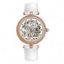 Часы наручные Pierre Lannier 316B990