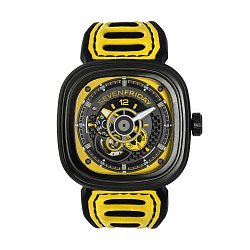 Часы наручные Sevenfriday SF-P3B/03 000111464