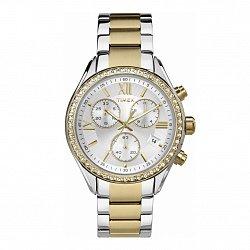 Часы наручные TIMEX  Tx2p67000