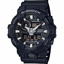 Часы наручные Casio G-shock GA-700-1BER