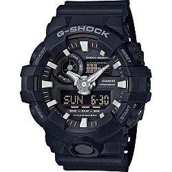 Часы наручные Casio G-shock GA-700-1BER 000085835