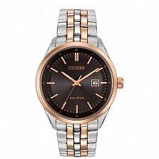 Часы наручные Citizen BM7256-50E
