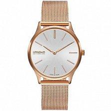 Часы наручные Hanowa 16-9075.09.001