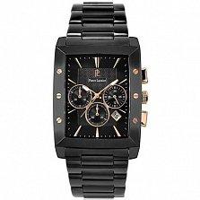 Часы наручные Pierre Lannier 232D439