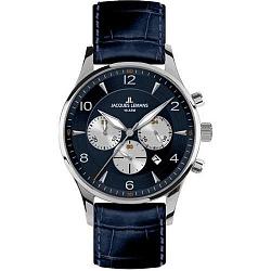 Часы наручные Jacques Lemans 1-1654C
