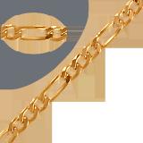Золотая цепь Авиньон