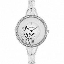 Часы наручные Pierre Lannier 124H600
