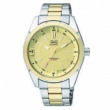 Часы наручные Q&Q Q894J400Y