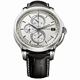 Часы Maurice Lacroix коллекции Chronographe Valgranges