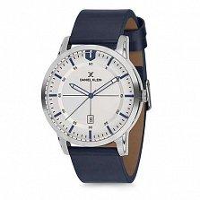 Часы наручные Daniel Klein DK11732-2
