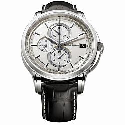 Часы Maurice Lacroix коллекции Chronographe Valgranges