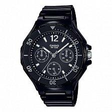 Часы наручные Casio Collection LRW-250H-1A1VEF