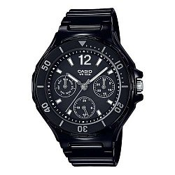 Часы наручные Casio Collection LRW-250H-1A1VEF