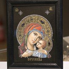 Икона Корсунская Божья Матерь