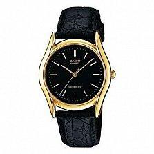 Часы наручные Casio MTP-1154PQ-1AEF