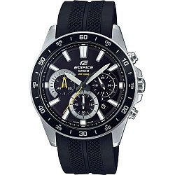Часы наручные Casio Edifice EFV-570P-1AVUEF