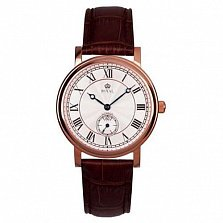 Часы наручные Royal London 40069-06