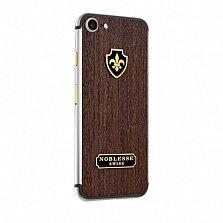 Apple iPhone 7 (128GB) Noblesse Swiss Wood